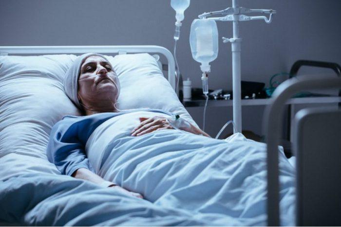 blood cancer, cannabinoids, cannabis, cancer, cancer treatments, fatalities, cannabis research, cancer research