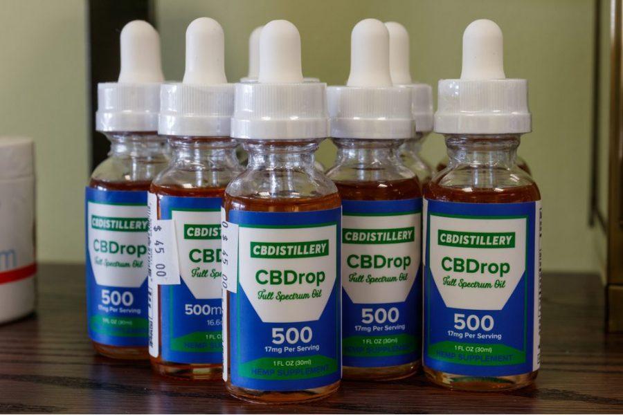 CBD, Canada, legalization, regulation, CBD prescriptions, cannabinoids, health benefits, cannabis