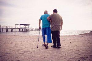 dementia, neurodegenerative disease, cannabis, THC, cannabinoids, endocannabinoid system, Alzheimer's
