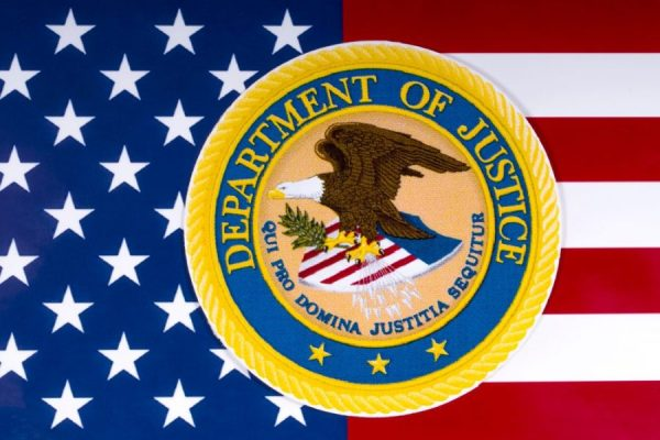 department of justice, breaking news, DOJ, bill, cannabis rights, amendment, cannabis bill,