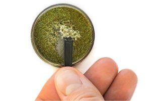 potent cannabis, kief, grinder, trichomes, cannabinoid, smoke, kief ball
