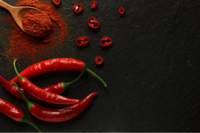 hot peppers, capsaicin, cannabis, medical cannabis, nausea, metabolism, heart disease, stroke, health benefits