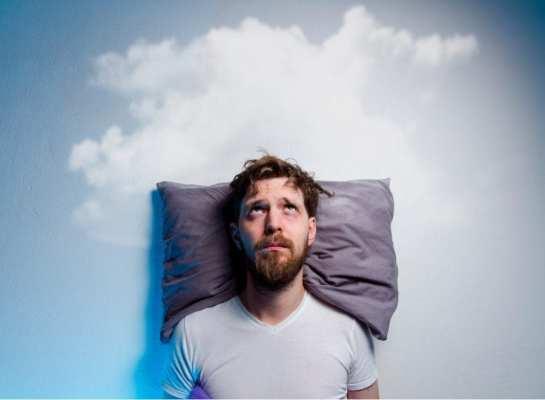 CBD, cannabis, insomnia, sleep, sleep disorders, REM, pain, anxiety