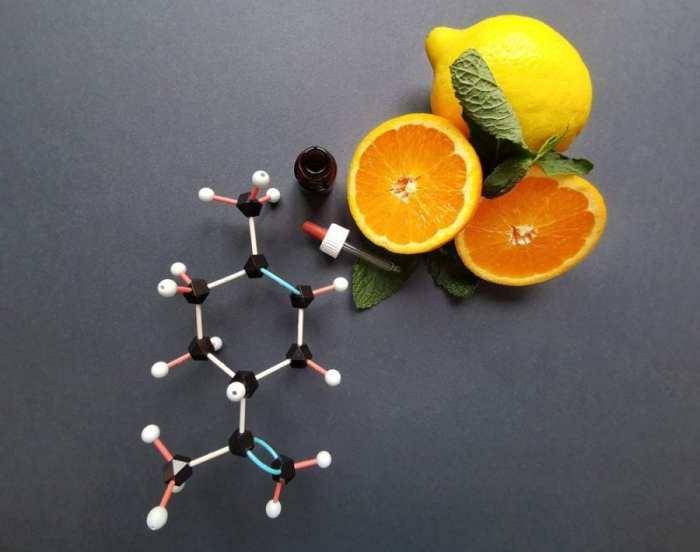 limonene, cannabis, cannabis strains, pinene, CBD, THC, cannabinoids, five energizing strains, medical cannabis, recreational cannabis