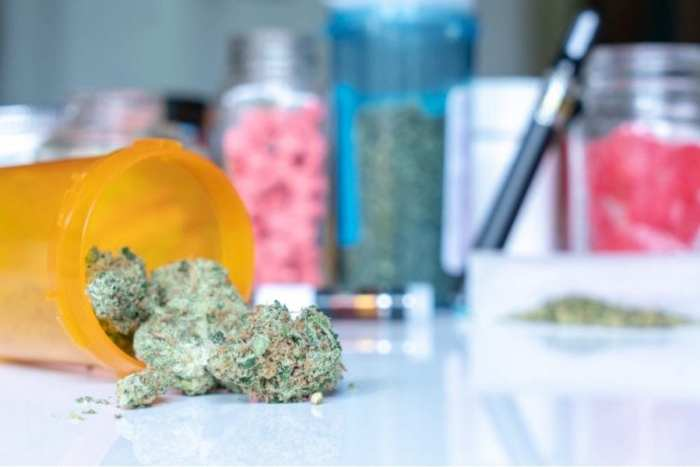 medical cannabis, recreational cannabis, cannabis patients, access, accessibility, post legalization, USA, Canada, shortages, supply issues, cost, health risks, patients