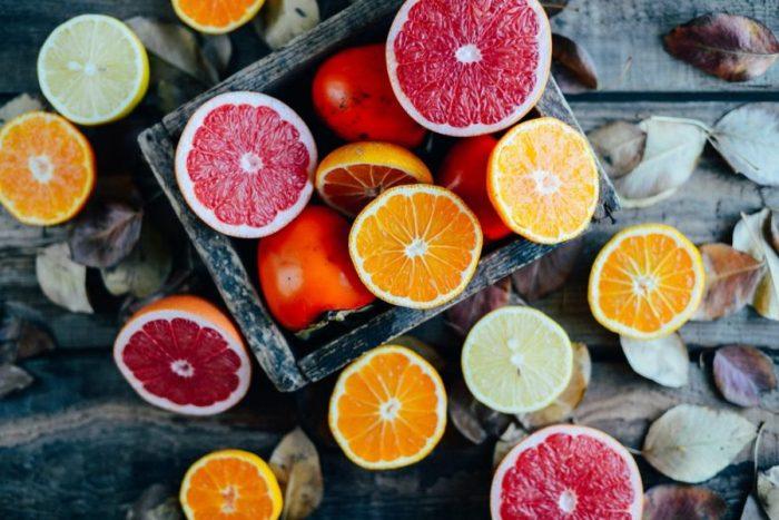 terpene profile, terpenes, limonene, myrcene, entourage effect, medical cannabis, aroma, cannabinoids