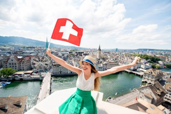 switzerland to legalize