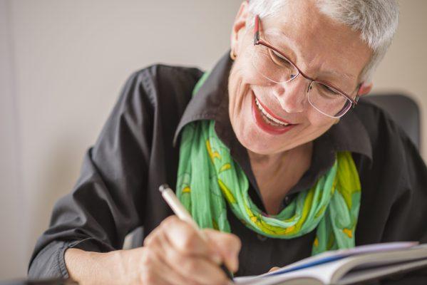 seniors working, retirement, boomers, job, employment, baby boomers