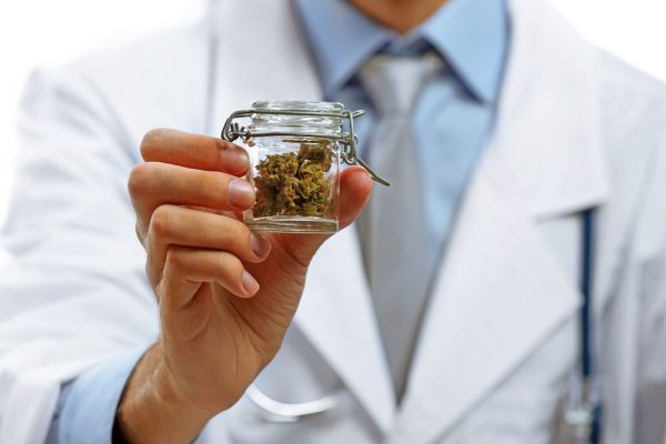 cannabis prescriptions like this would be great for veterans