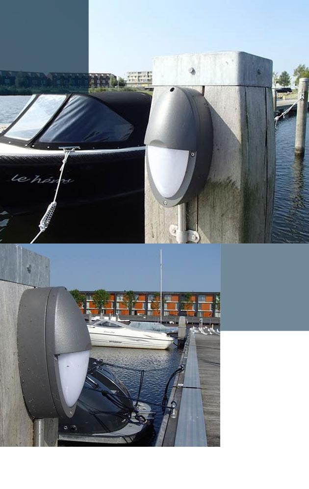 almere-bootsteiger-_rxlight_vandaalbestendige_verlichting