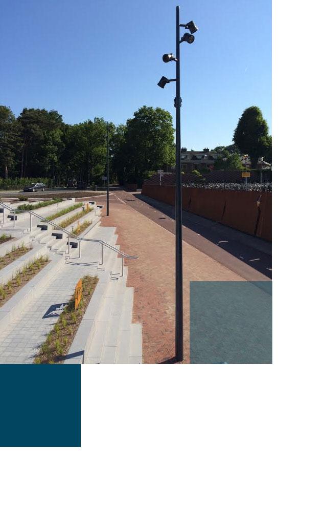 bilthoven-ns-station_rxlight_vandaalbestendige_verlichting
