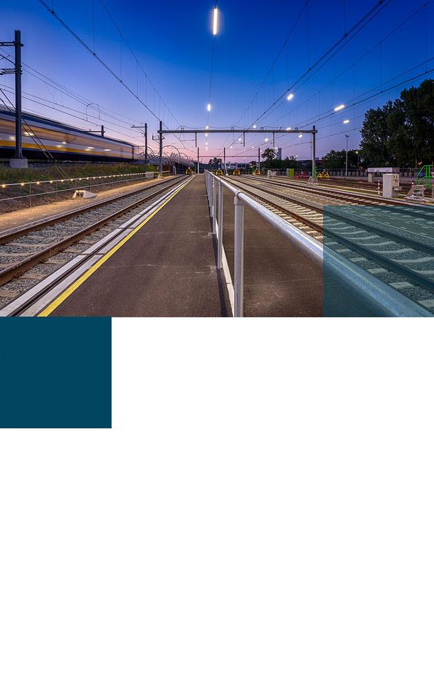 den-bosch-station_rxlight_vandaalbestendige_verlichting