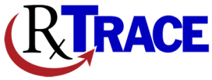 RXTRACE_LOGO_Trans_300x113