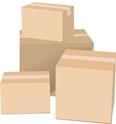 5 Boxes