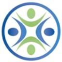 NCPO logo