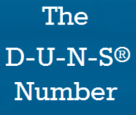 The DUNS Number