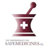 PSM mug logo