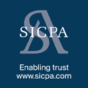 SICPA supports cancer research. Click here to learn more.