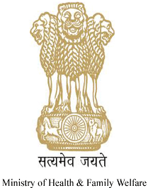 India Ministry of Health and Family Welfare