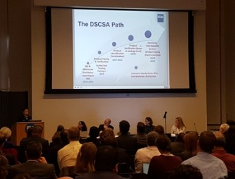 fda-meeting-2016-10-14-15-33-35