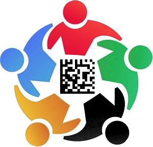 open-scs-logo2-300x289