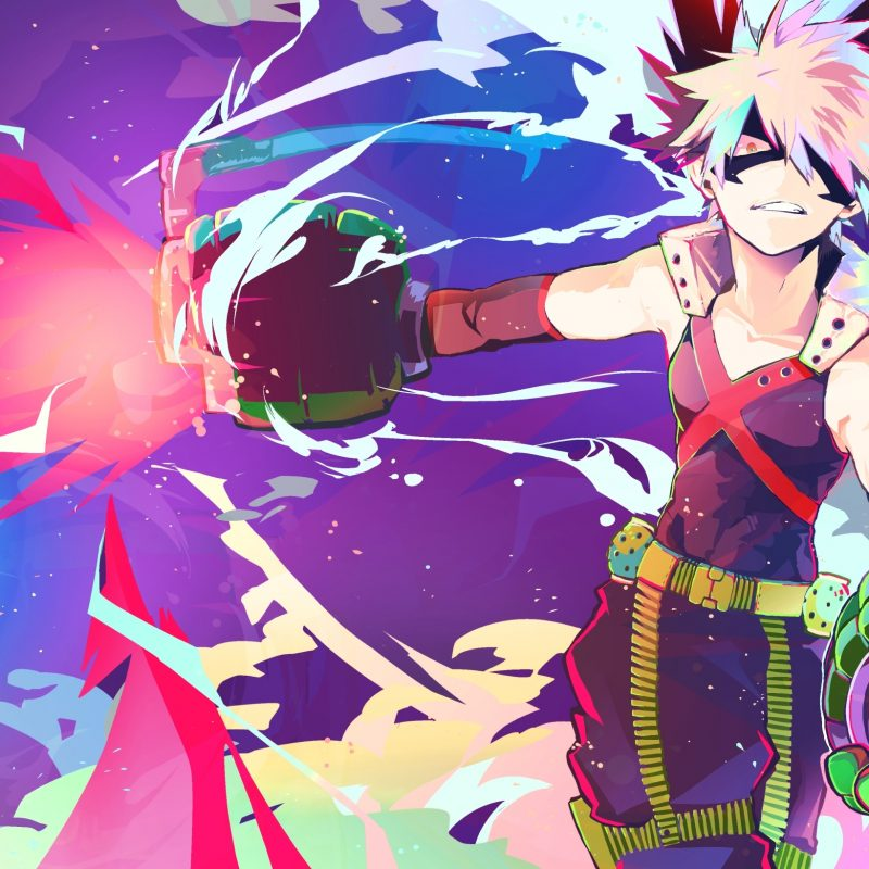 Continuing on from the previous piece, we are going to be looking at using various brushes when you choose to install wallpaper in your homes. 10 Most Popular My Hero Academia Hd Wallpaper FULL HD 1920 ...