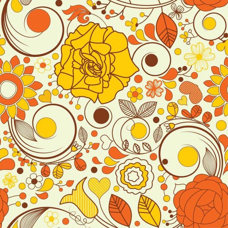 Lauren Conrad Fall Wallpaper 10 Latest Cute Fall Desktop Backgrounds Full Hd 1080p For