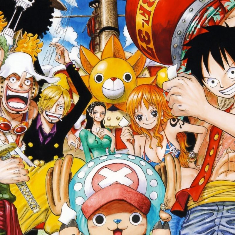 Yet while it takes just a few seconds to change the wallpaper on your device, it may take yo. 10 Most Popular One Piece Wallpaper 1080P FULL HD 1920× ...