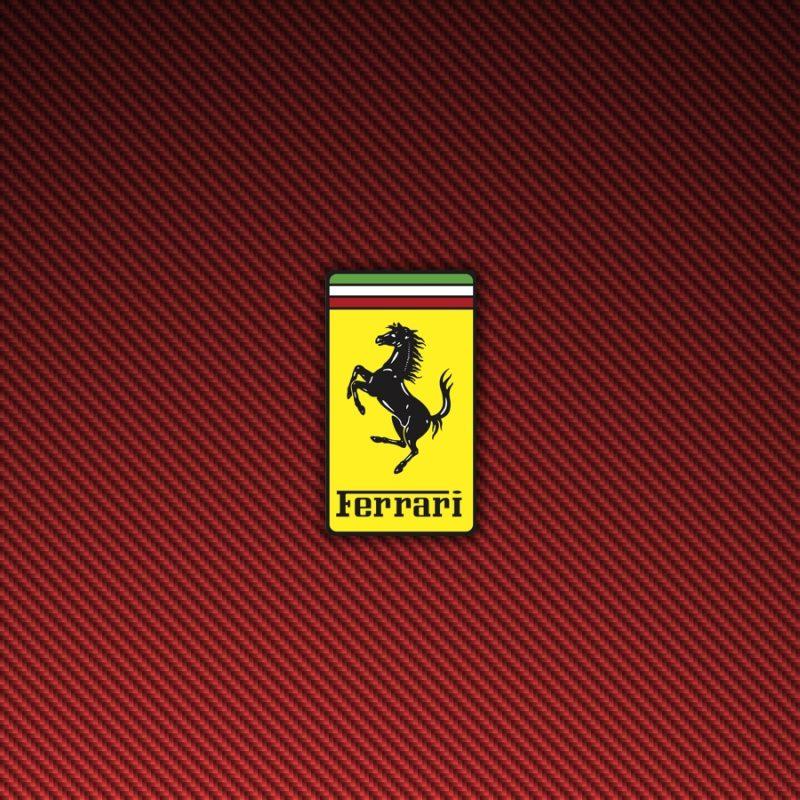 10 Top Red Carbon Fiber Wallpaper FULL HD 1080p For PC