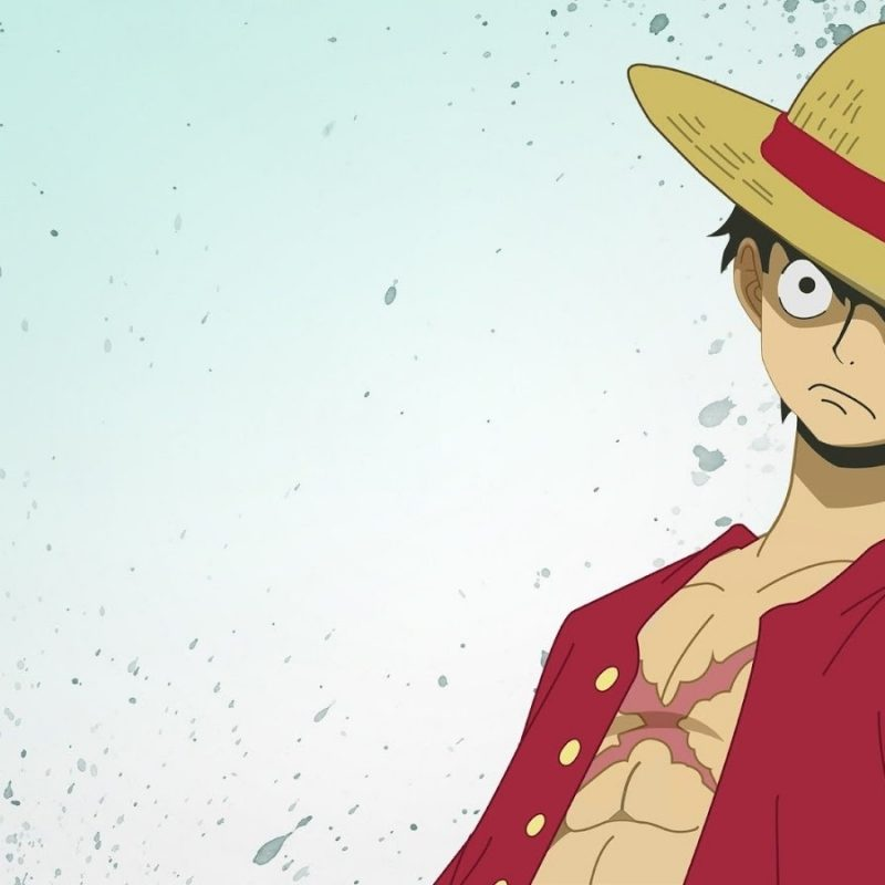 Tired of static android wallpapers that serve only as bland backdrops? 10 Top One Piece Wallpaper Luffy Haki FULL HD 1920×1080 ...