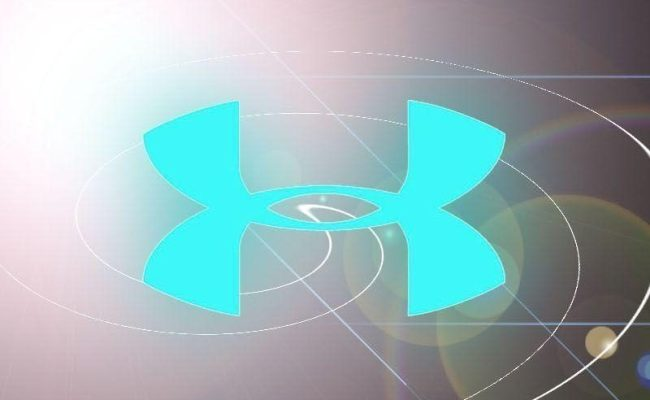 10 New Cool Under Armour Backgrounds Full Hd 1080p For Pc