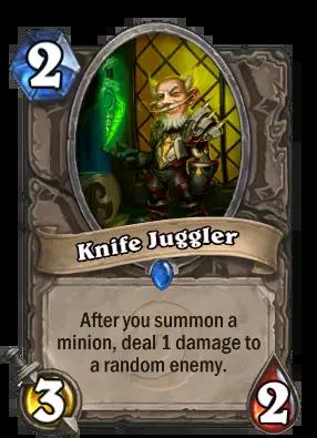 422.Knife-Juggler