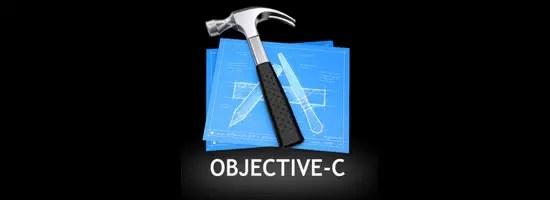 Objective C: rimuovere da codice i vincoli impostati tramite Storyboard