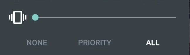 android-lollipop-default-notifications