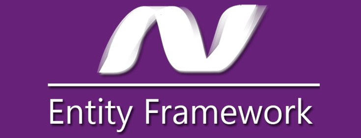 Enable or disable LazyLoading in Entity Framework