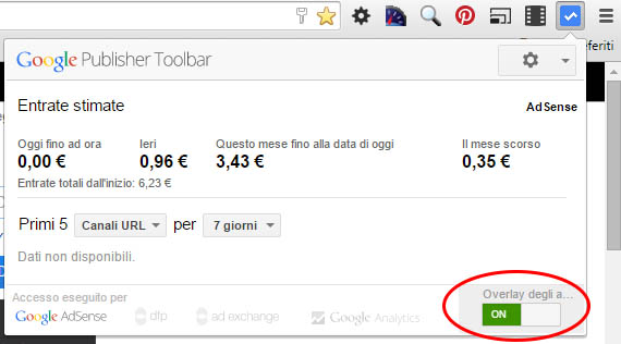 google.toolbar.publishers
