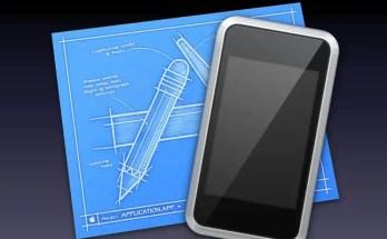 iOS Simulator: come aggiungere immagini e foto