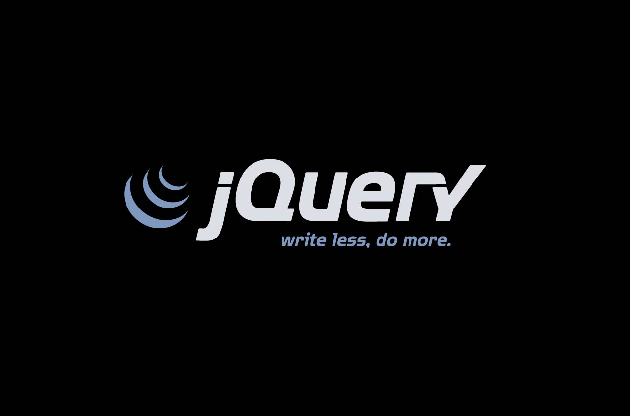 Jqueryrolling: Check Html Elements Visibility In Viewport After A Page  Scroll Or Resize