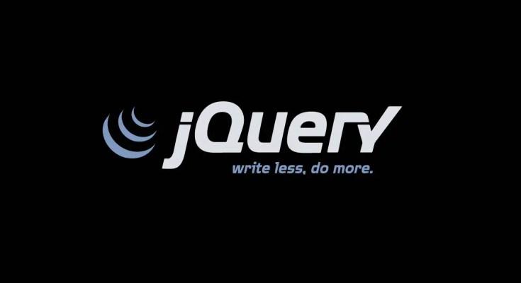 Jquery.scrolling: controllare la comparsa e la scomparsa degli elementi nel Viewport