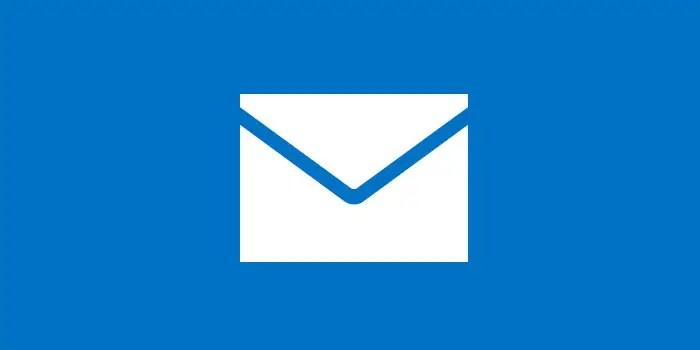 hMailServer - Mail Server open-source per Windows con gestione POP3, SMTP, IMAP, AntiVirus/AntiSpam e altro