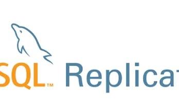 Quando la Replication smette di funzionare: analisi, ripristino e resync della MySQL Replication