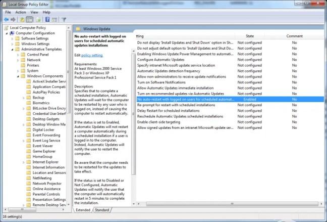 windows.8.gpedit.no.auto-restart
