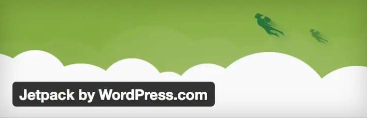 Wordpress: condividere nuovamente gli articoli condivisi con Jetpack Publicize