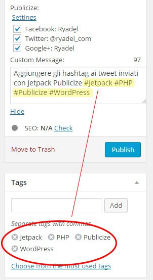 publicize-with-hashtags-example-01