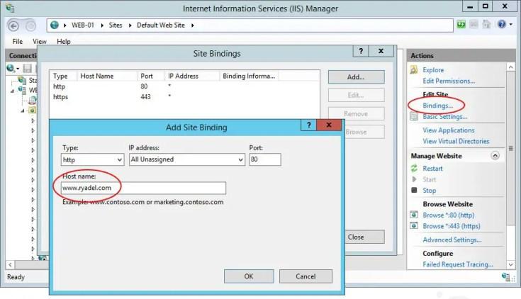 iis-bindings-configuration