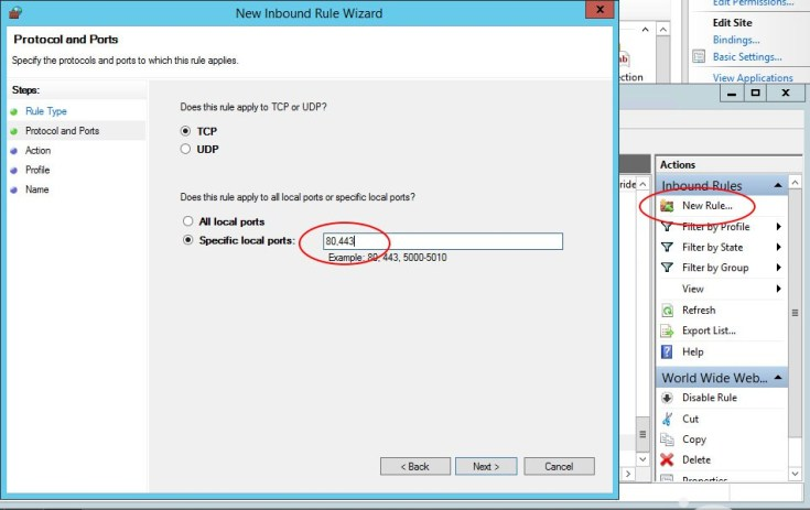 iis-firewall-rules-manual