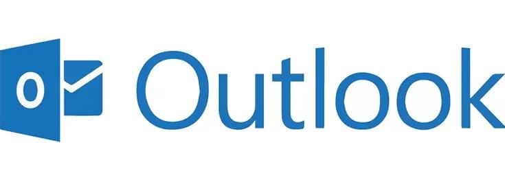 """Outlook: """"Un programma sta tentando di..."""" - come risolvere"""