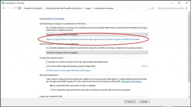 windows-language-settings-advanced