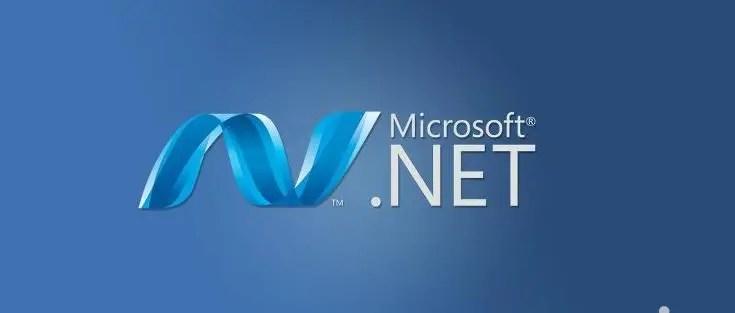 ASP.NET - Inserire codice HTML nei Resource File (.resx)