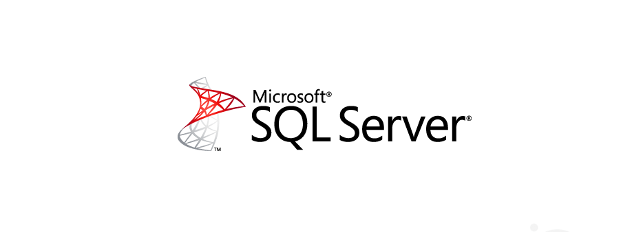 SQL Scout For MS SQL Server 2005 download for windows 8
